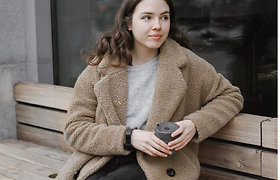 17-metė Simona Cymbaliukaitė