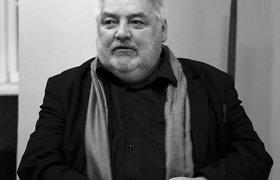 A.Bumblauskas apie Smetonos šmėklą ir 30 Lietuvos draugų