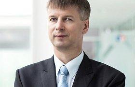 Darbuotojų trūkumas Lietuvos pramonėje – tik viena dėlionės detalė: ekspertai siūlo žvelgti į platesnį situacijos vaizdą