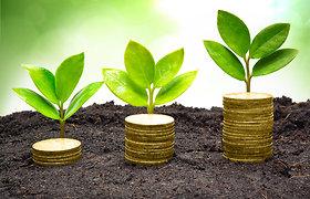 Vyriausybė atidėjo klausimą dėl žaliųjų pirkimų dalies didinimo