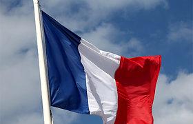Prancūzijoje paminėtos susidorojimo su alžyriečių protestuotojais metinės