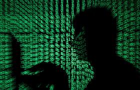 Policija per didžiulę pasaulinę operaciją gavo prieigą prie nusikaltėlių šifruotų telefonų
