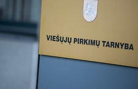 VPT: Vilkaviškio valdžia turi nutraukti 4,2 mln. eurų vertės kelių remonto pirkimą