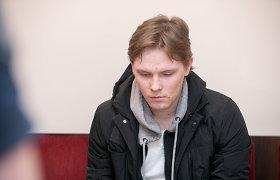 Vilniaus teismas pradės nagrinėti pasikėsinimo įvykdyti teroro aktą bylą