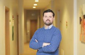"""VU TSPMI ekspertas N.Maliukevičius: kovojame ne tik su pandemija, bet ir """"infodemija"""""""