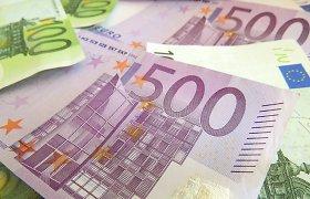 Kaune asociacijos direktorius kūrė schemas: įtariamas pasisavinęs 0,3 mln. eurų iš įmonių ir agentūrų