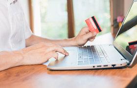 Skelbiu.lt įspėja: į pardavėjus nusitaikė virtualūs sukčiai – demaskuoti padės 3 konkretūs signalai
