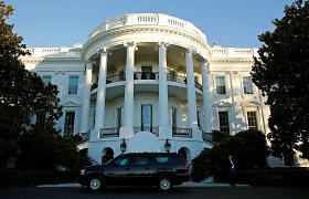 Valdžia ir ligos: 5 JAV prezidentai, kurie slėpė sveikatos bėdas nuo visuomenės