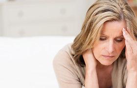 Santykių ekspertai pataria: kaip susigrąžinti savivertę moteriai, kuri yra nuolat žeminama