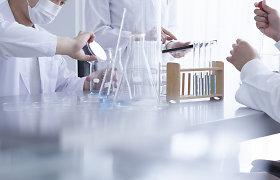 Mokslininkų asociacija kreipėsi į valdžią dėl esminių mokslo valdymo bei finansavimo problemų