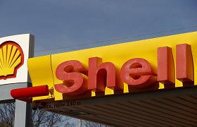 """Niujorko miestas patraukė į teismą """"Exxon"""", """"Shell"""" ir BP dėl vartotojų klaidinimo"""