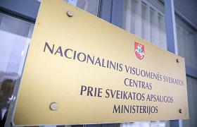 Teismas: informacinės sistemos perdavimas NVSC negalėjo vykti atgaline data