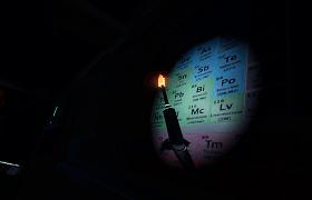 Į virtualios realybės žaidimų rinką neria ir lietuviški universitetai