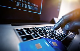Duomenų apsaugos inspekcija ragina neplatinti duomenų bazių, jų nuorodų ar nuotraukų