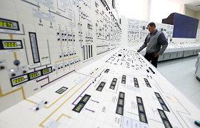 Radiacinės saugos centras informuoja: radiacijos padidėjimo nenustatyta