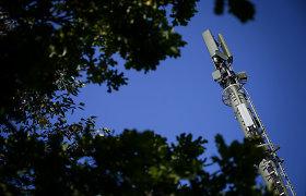 Lietuvoje ketinama padidinti elektromagnetinės taršos normas: ką tai reiškia?