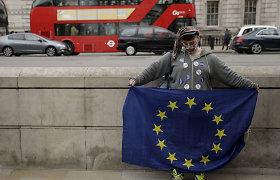 ES pirmininkavimas estams kainavo 7 mln. eurų pigiau, nei buvo planuota