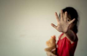 Ataskaita: mažėja smurto prieš vaikus, daugėja norinčių tapti globėjais ir įtėviais