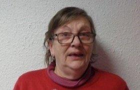 Po dešimtmečio slapstymosi užsienyje į Lietuvą parvežta sukčiuvienė Aldona Bulyginienė