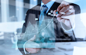 Žinutė verslui – 1 iš 4 lietuvių prioritetą teikia tvariems produktams