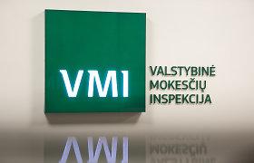VMI: nekilnojamojo turto mokestį reikia sumokėti iki gruodžio 15 d.