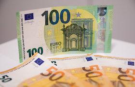 """""""Nordstreet"""" savo klientams išmokėjo daugiau nei 1 mln. eurų palūkanų"""