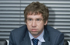 """Buvęs """"Snoro"""" akcininkas V.Antonovas dėl sukčiavimo Rusijoje nuteistas kalėti 2,5 metų"""