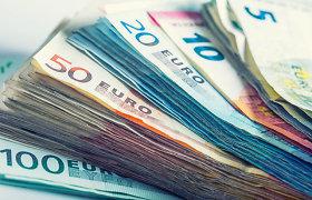 Iš Prezidentūros – apie kokius mokestinius pokyčius bus svarstoma Seimo rudens sesijoje?