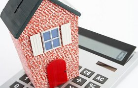 Auga vartotojų finansinis raštingumas – 8,6 proc. peržiūrėjo savo kredito istoriją