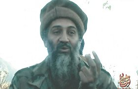 """Vienas žinomiausių ekstremistų nesuvokė tikrosios """"Al Qaedos"""" padėties"""