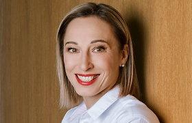 Jūratė Cvilikienė: Vaikų finansinis raštingumas: pirmieji daigai ar jau rugiapjūtė?