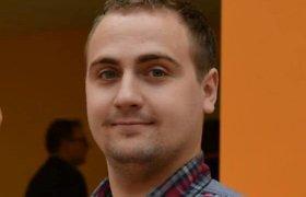 Martynas Papartis: Mokomės, bet valdžia stumte stumia iš Lietuvos