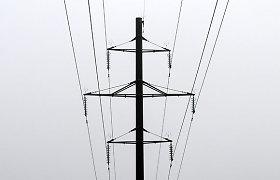 """Dėl priežiūros darbų laikinai neveiks elektros jungtis """"NordBalt"""""""