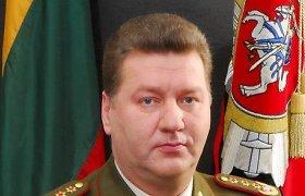 Valdas Tutkus: Haubicos reikšmingai sustiprins Lietuvos galimybes apsiginti