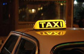 Dėl 300 eurų nužudytas taksistas ir iki komos sumuštas sugėrovas: byla jau teisme