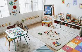 Rekomendacijos nevesti vaikų į darželius subliūško: pedagogai jaučiasi išstumti į fronto liniją