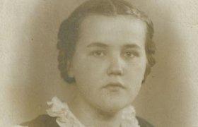Leningrado blokadą išgyvenusi moteris mirė dėl Rusijos institucijų aplaidumo
