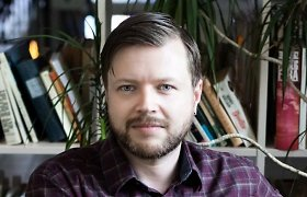 Šarūnas Paunksnis: Netflix paradoksas ir laisvės iliuzijos naujųjų medijų epochoje