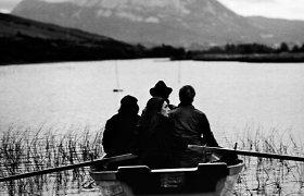 """Į kitus metus nukeliamas airių grupės """"Clannad"""" atsisveikinimo koncertas"""