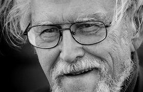Prieš 30 metų rašytame straipsnyje Marcelijus Martinaitis skatino tęsti Kovo 11-ąją pradėtą darbą