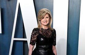 """Tvari mada 2020-ųjų """"Oskaruos"""": senos ir persiūtos suknelės, vienas ir tas pats kostiumas"""
