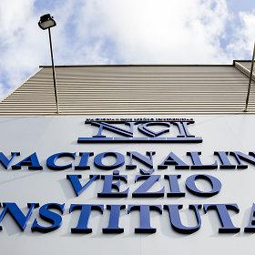 Nacionalinis vėžio institutas (NVI)