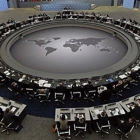 G20 susitikimas