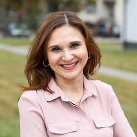 Beata Petkevič