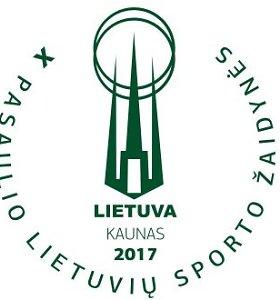 Pasaulio lietuvių sporto žaidynių konkurso taisyklės