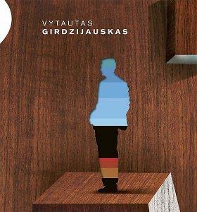 """I.Simonaitytės bibliotekoje – Vytauto Girdzijausko romano """"Danguje kitaip"""" sutiktuvės"""