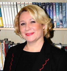 Teismas: Alytaus kolegijos direktorė trečiai kadencijai paskirta neteisėtai
