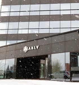 Likviduojamas Latvijos ABLV pernai susigrąžino 355 mln. eurų