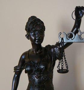 Teisėjų taryba svarstys neblaivią prie vairo įkliuvusią Alytaus teisėją