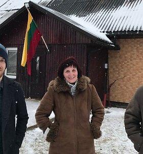Europai inovacijas kuriantis lietuvis: galime pamiršti pasiteisinimus, kad esame iš mažos valstybės